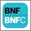 BNF and BNFC